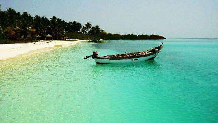 Bangaram-Island_22nd oct
