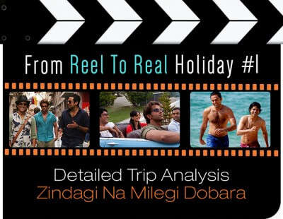 Detailed-Trip-Analysis-ZNMD