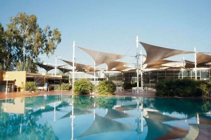 http://enroutemagazine.tumblr.com/post/40864681757/sea-or-no-sea-the-ayers-rock-hotel-sails-in-the