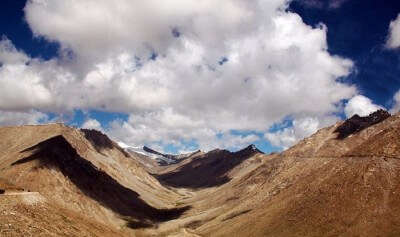 Secrets of Ladakh