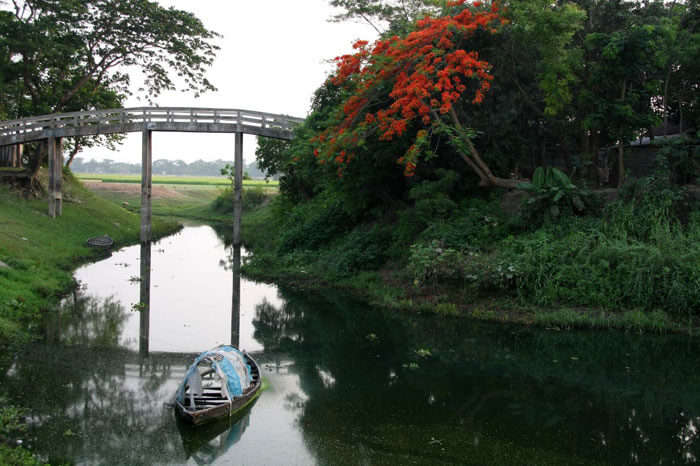 babur-haat-bridge