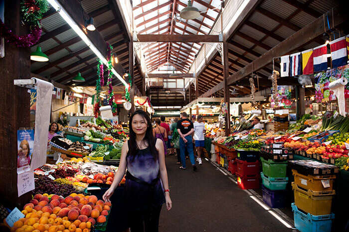 fremantle-markets-perth