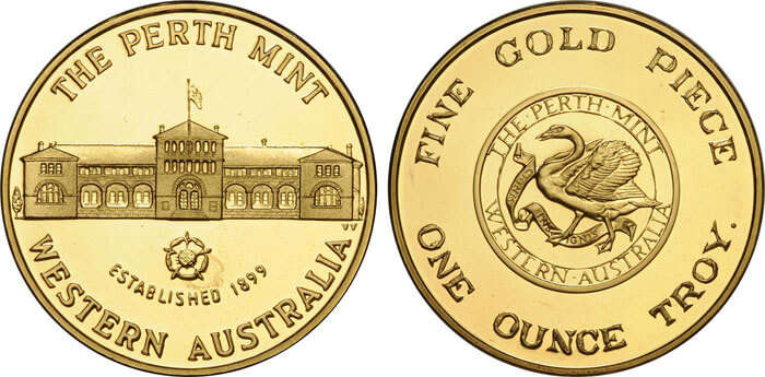 one-ounce-gold-perth-mint