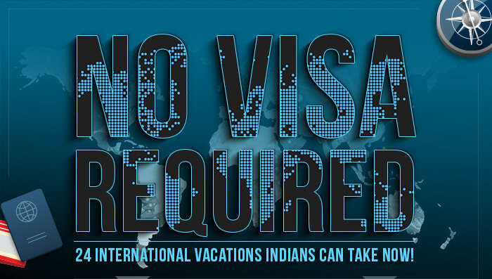 visa-not-required-for-indians