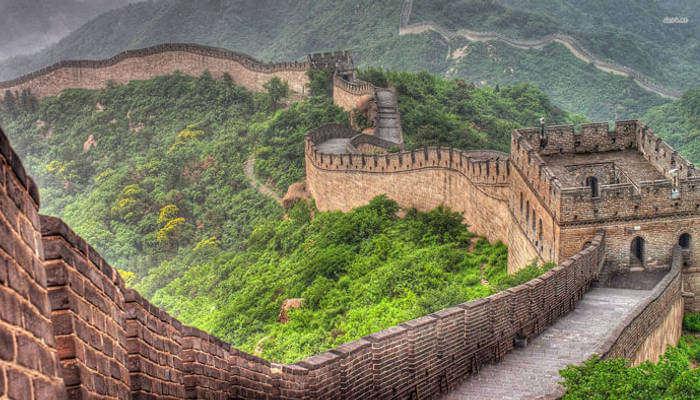 Great-Wall-of-China_24th oct