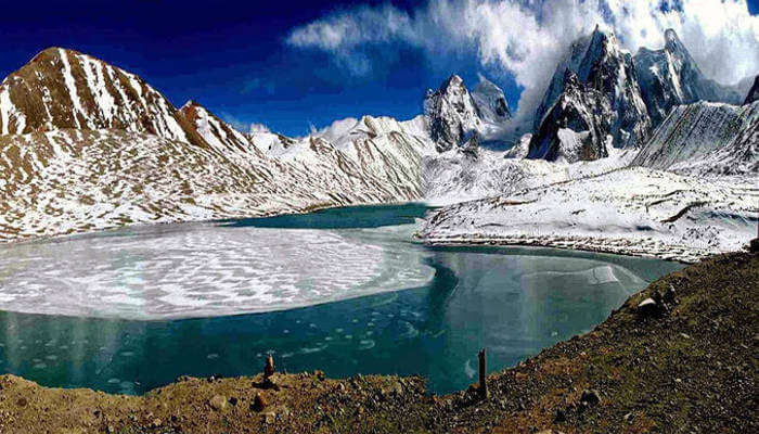 Gurudongmar-Lake_24th oct