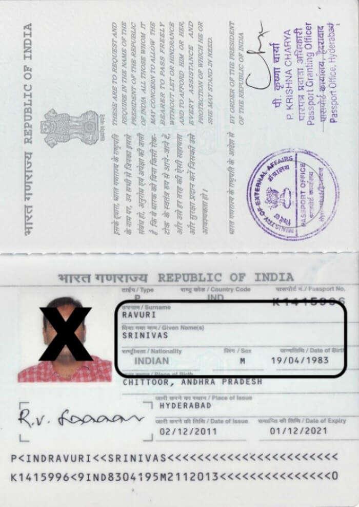 new-passport