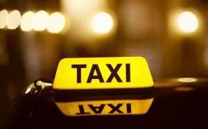 Taxis in Bora Bora are very expensive