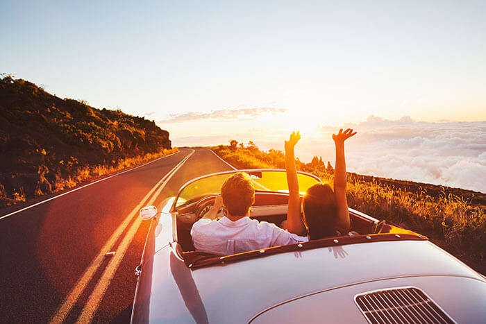 Have an awesome road trip to Goa with your friends, and save travel cost