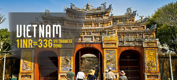 countries-cheap-for-indians-vietnam