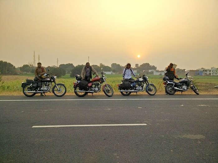 Sundar cover image