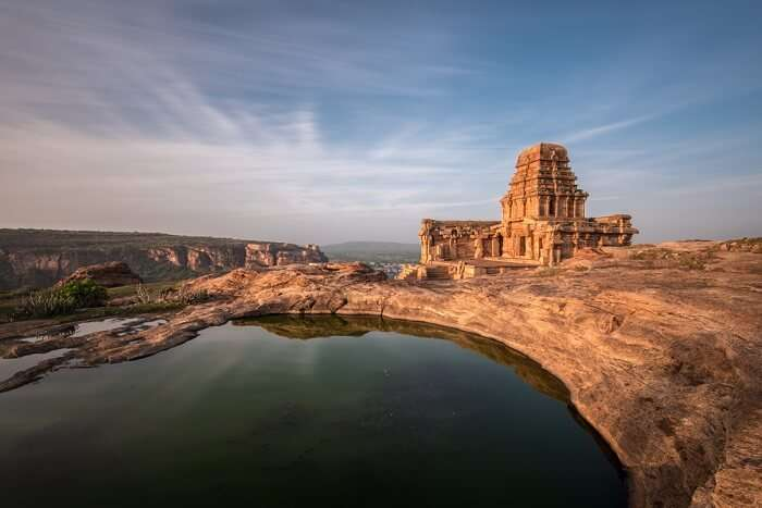 42 Best Places To Visit In Karnataka (with photos) - Updated 2020