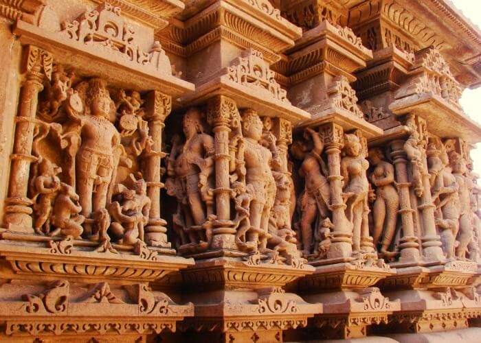 Explore the historical places in Jodhpur