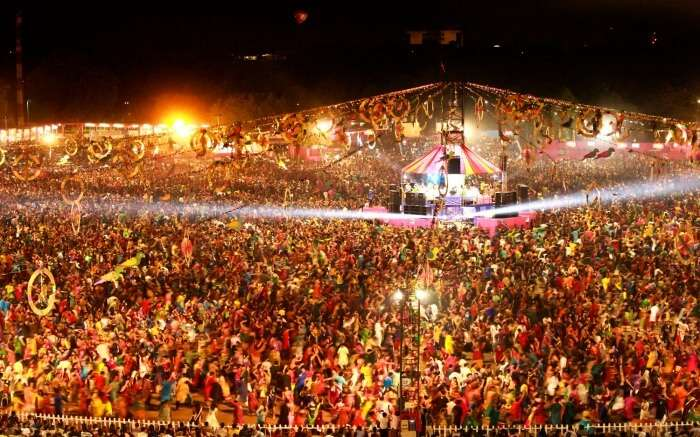 Festivals in Gujarat