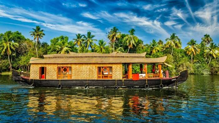 20 Places To Visit in Kerala In December On Your 2020 Vacay!