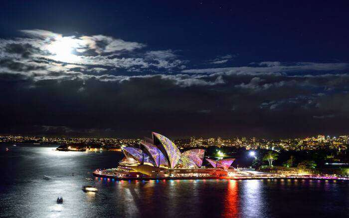 Sydney-Opera-House_22th oct
