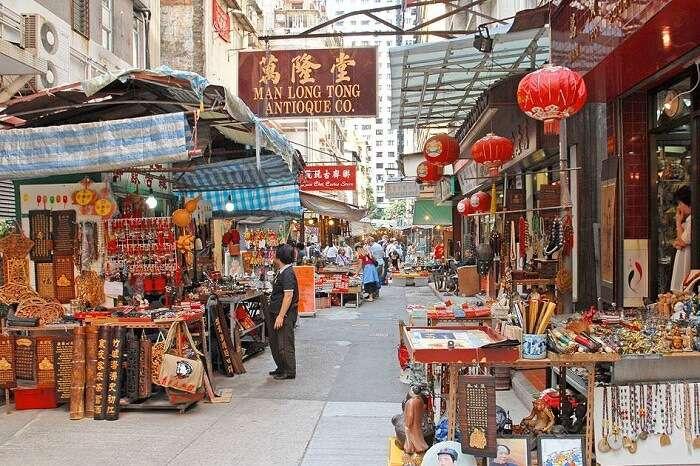 cat-street-market