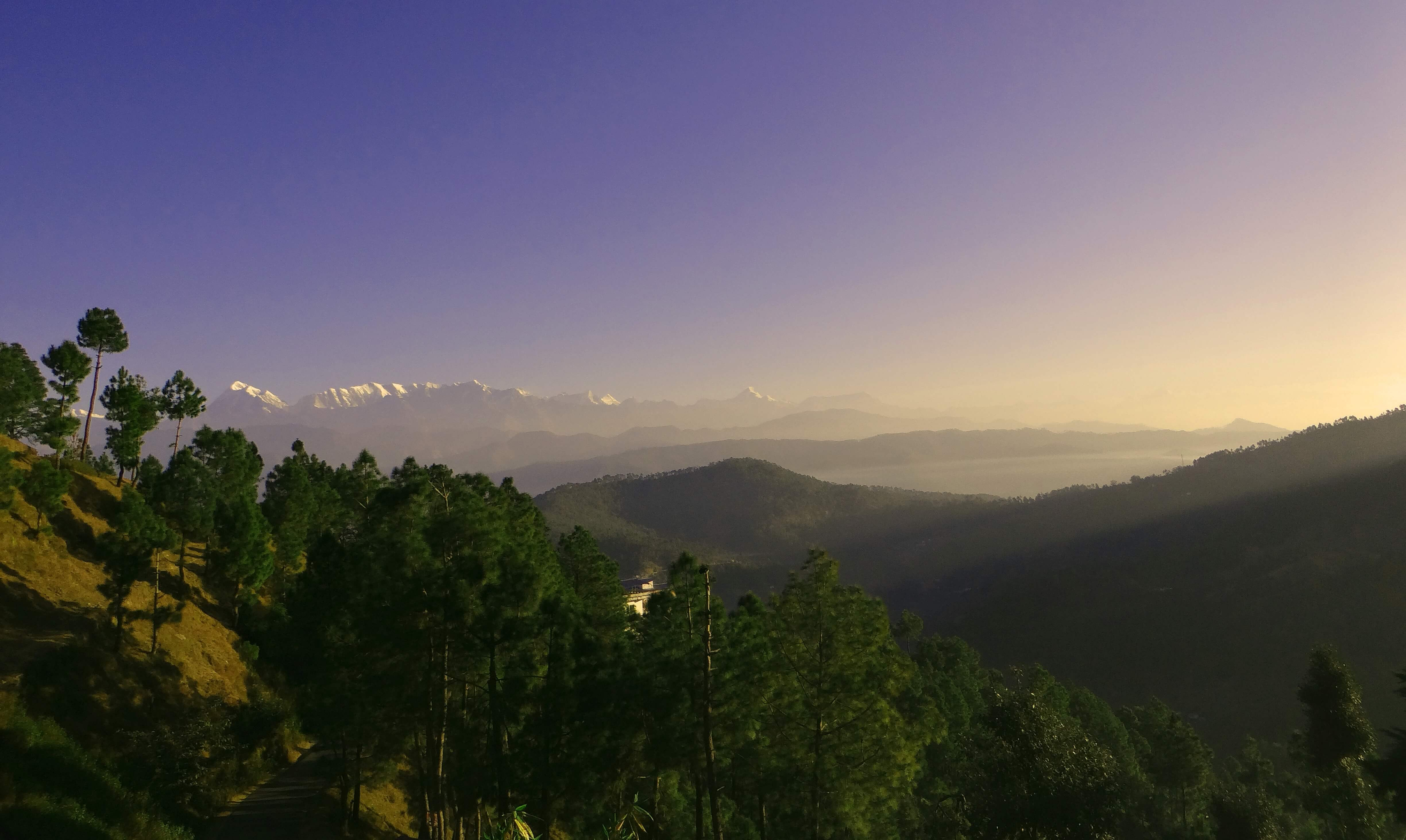 View_From_Kausani