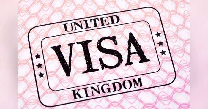 UK visa policy changed for non EU members