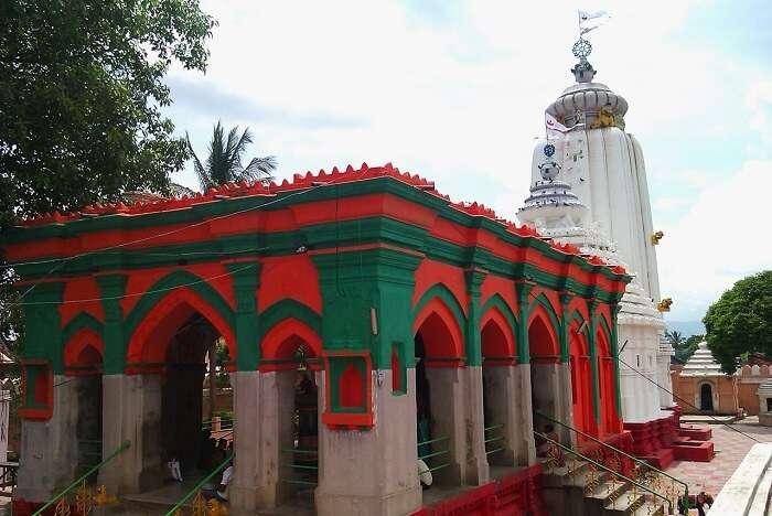 Jagannath_Temple_baripada