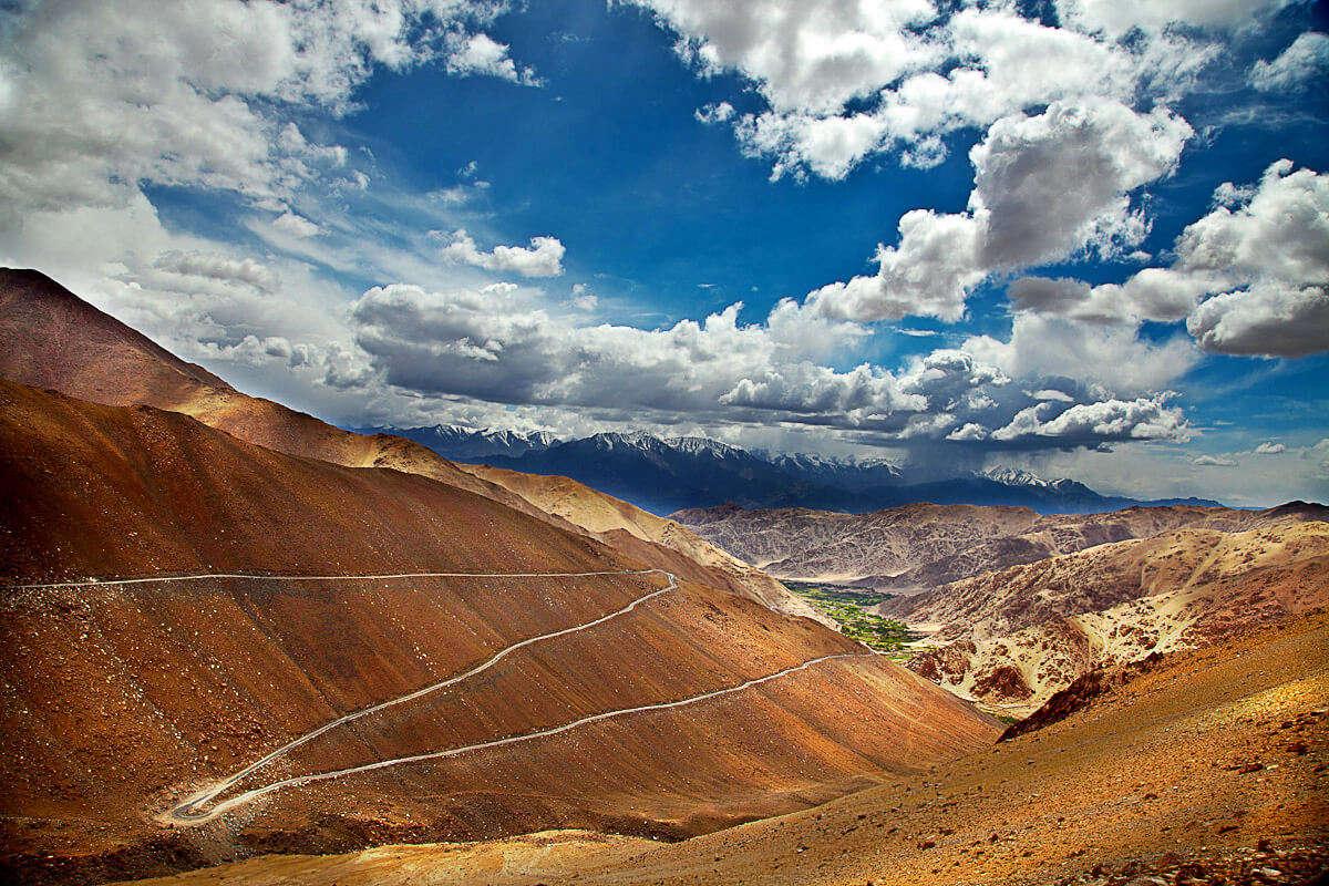 Chang_La_Pass,Ladakh