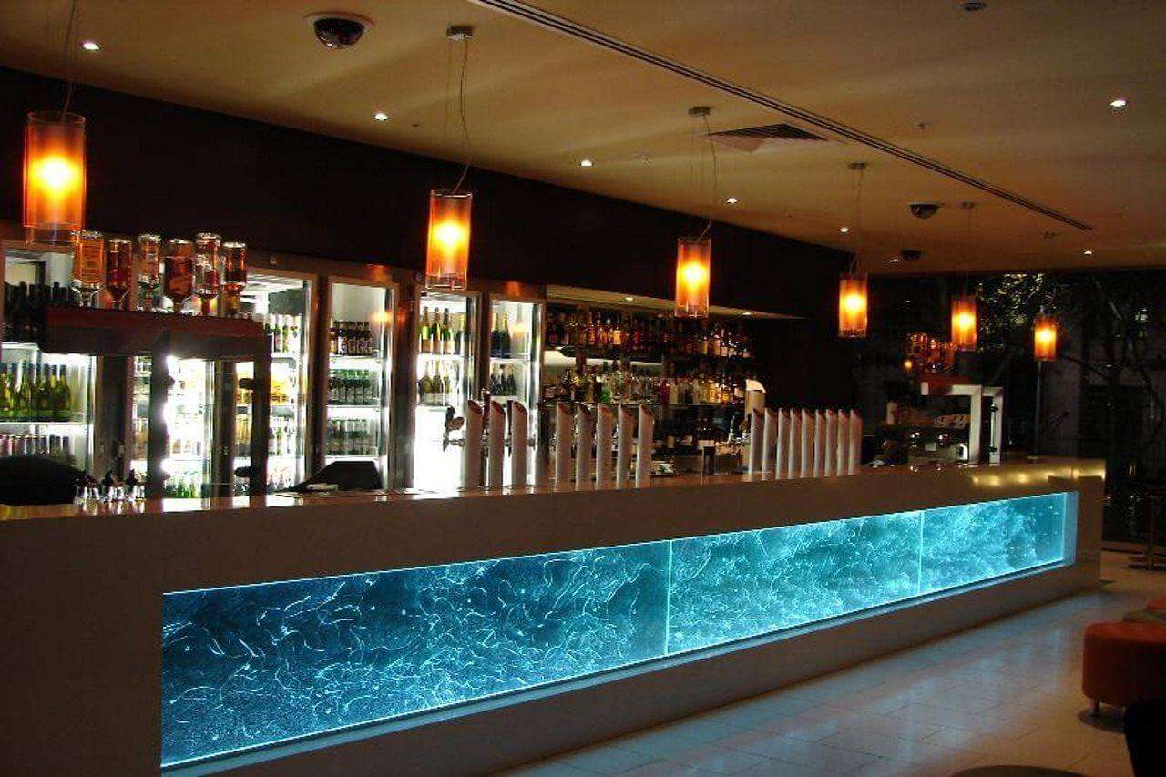 Citiclub Melbourne Bar and Restaurant