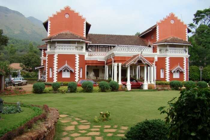 Homestays in South India (5)