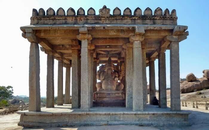 0b7304822a5a 13 Most Riveting Places To Visit In Hampi