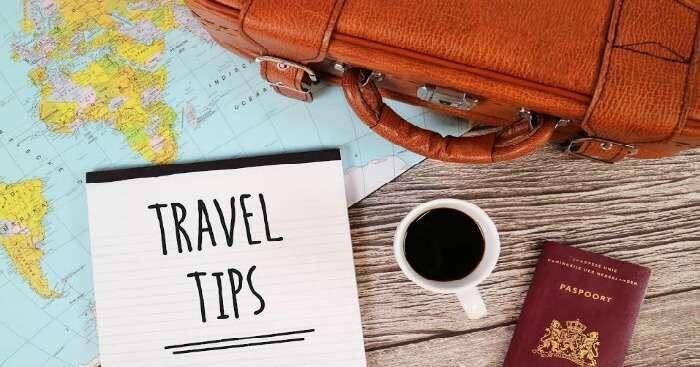 Travel tips Hong Kong OG