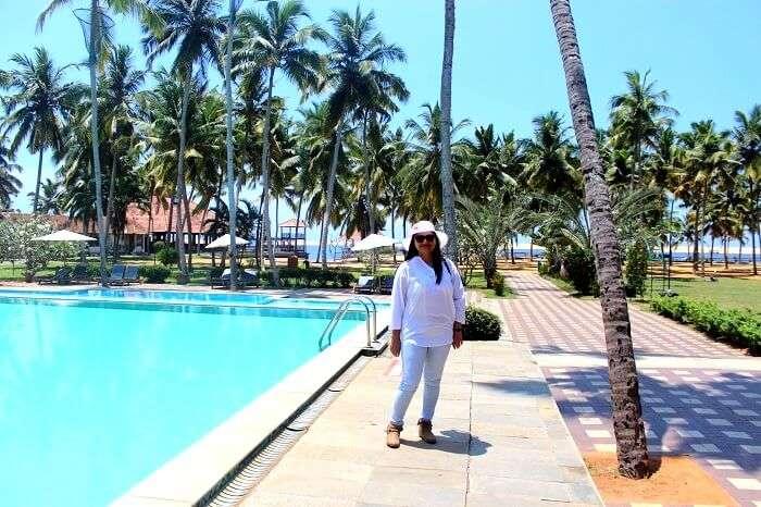 Hotels near Kerala