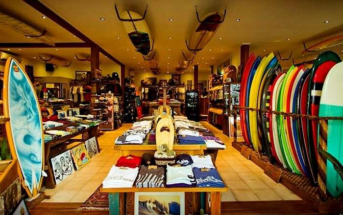 Shopping In Bali Best Shopping Places Things To Buy In 2020