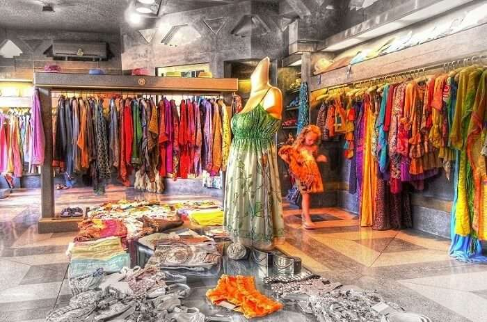 210b0e81a Shopping In Bali: 10 Things To Buy On Your Next Trip In 2019