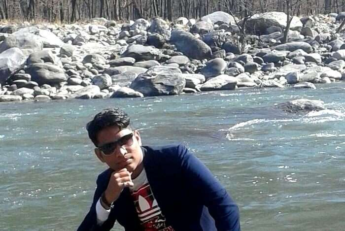 besides the beas river in himachal