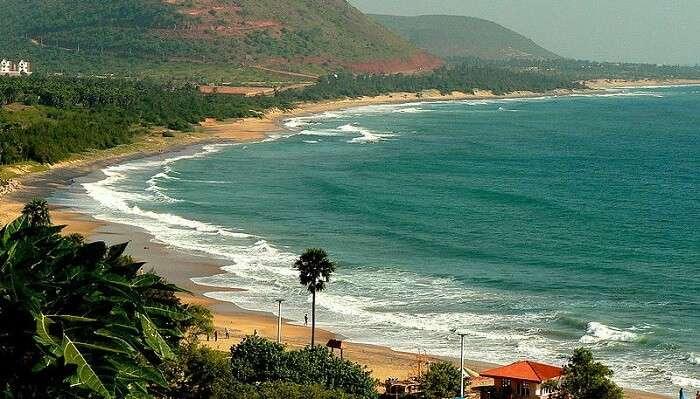 Rushikonda_beach
