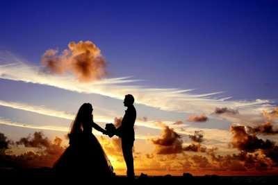 Best Pre Wedding Shoot In Delhi