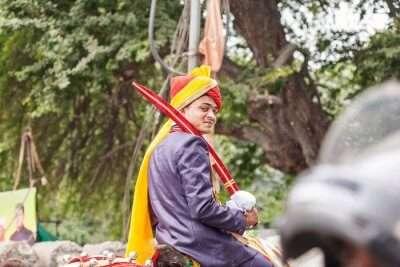 Best Destination Wedding In Udaipur