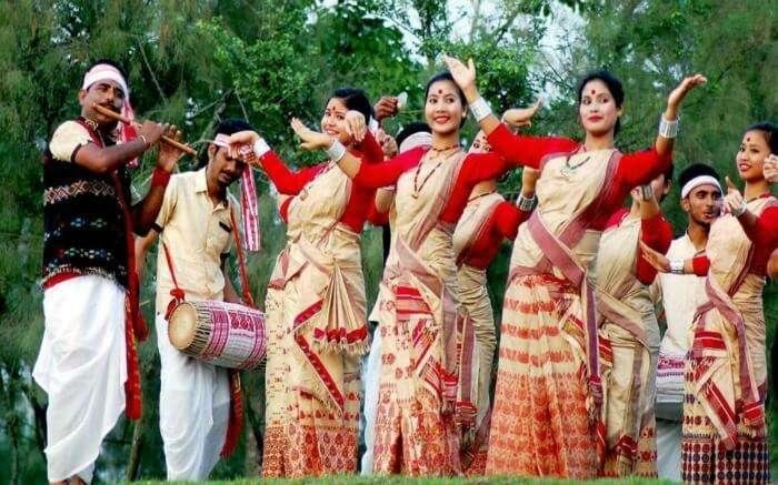52c21c5d113a8 17 Most Popular Harvest Festivals Of India In 2019
