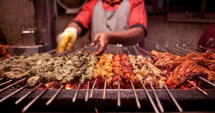 food spot in south mumbai
