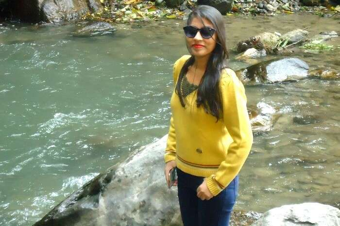 trip to sikkim