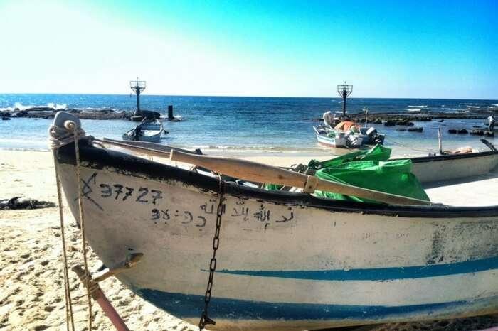 acj-1605-Jisr-az-zarqa-beach