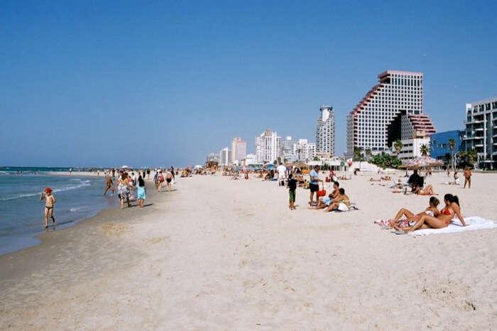 acj-1605-ajami-beach-tel-aviv