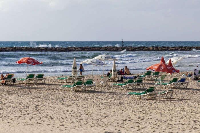 acj-1605-banana-beach-tel-aviv