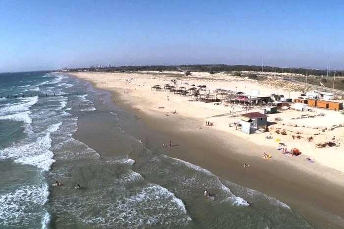 acj-1605-beit-yannai-beach