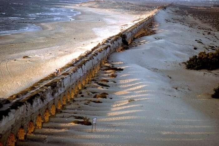 acj-1605-caesarea-aqueduct-beach-aesarea