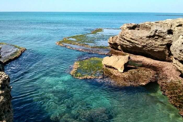 acj-1605-dor-habonim-beach-haifa