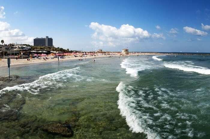 acj-1605-metzitzim-beach-tel-aviv