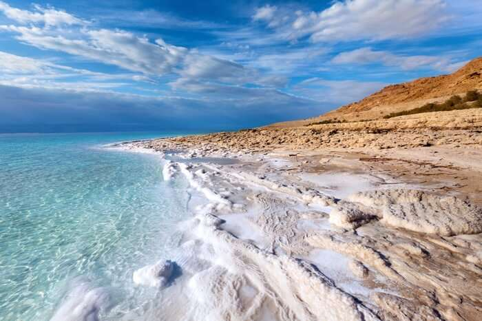 acj-1605-mineral-beach-dead-sea