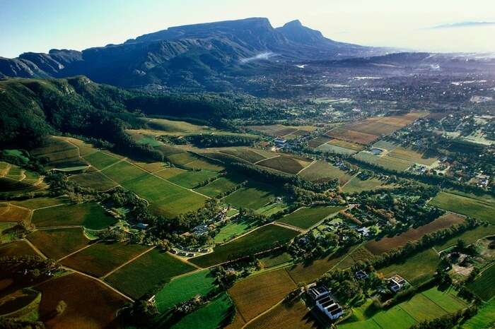 acj-3005-Constantia-Valley