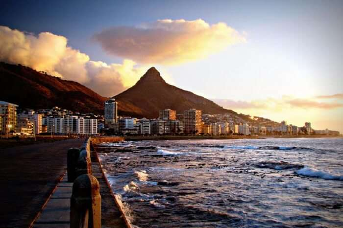 acj-3005-Sea Point Promenade