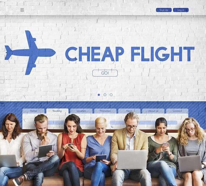 cheap flight tickets to dubai